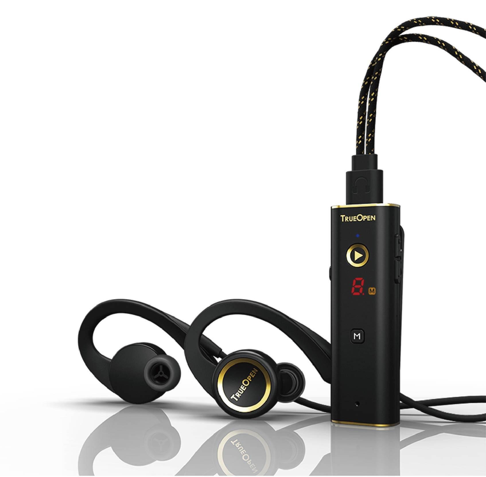 聽不累氣導式助聽器 HL203 #個人輕便型 #熟齡專門機  #手機追劇 #搭配藍芽傳輸器清晰收看電視